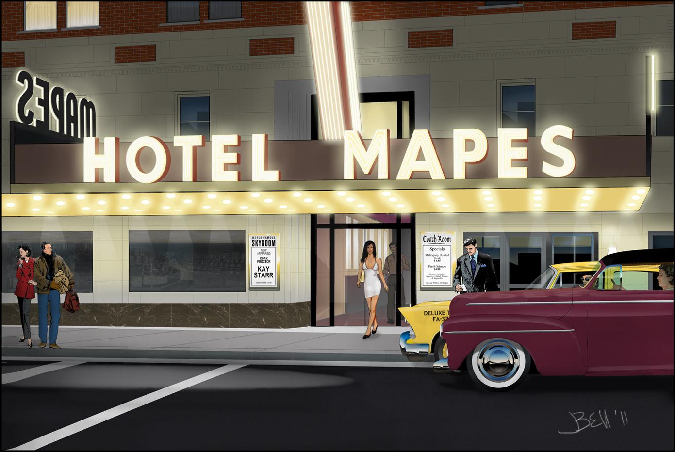 Casino reno nev the wynn hotel and casino las vegas